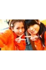 ℃-ute 公式ブログ/『釣りロマンを求めて』千聖 画像1