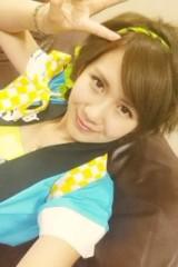 ℃-ute 公式ブログ/SATOUMI千聖 画像1