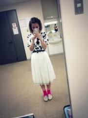 ℃-ute 公式ブログ/はぎーmai 画像2