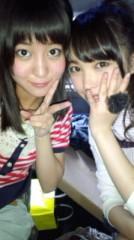 ℃-ute 公式ブログ/寒いぜ 画像1