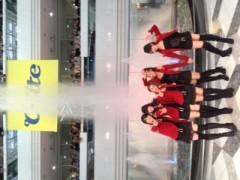 ℃-ute 公式ブログ/オレンジ(あいり) 画像2