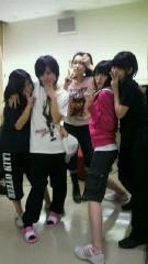 ℃-ute 公式ブログ/マイミィ〜です 画像1