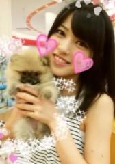 ℃-ute 公式ブログ/新しい家族舞美ヽ( ;▽;)ノ 画像3