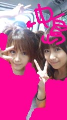 ℃-ute 公式ブログ/雨だ雨だや〜じ〜ま〜千聖 画像3