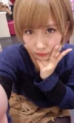 ℃-ute 公式ブログ/わぁお!千聖 画像1