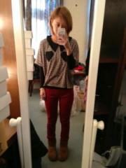 ℃-ute 公式ブログ/はーぎーまーい。 画像2