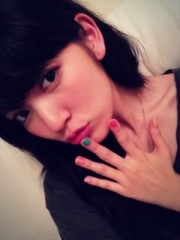 ℃-ute 公式ブログ/ダイヤレディー(あいり) 画像3