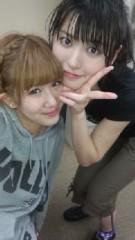 ℃-ute 公式ブログ/大阪ゃい千聖 画像1