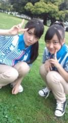 ℃-ute 公式ブログ/ローソンローソン 画像2