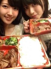 ℃-ute 公式ブログ/青森→仙台o(^_^)o 画像2