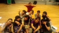 ℃-ute 公式ブログ/愛千聖 画像1