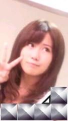 ℃-ute 公式ブログ/プロフィール千聖 画像2