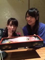 ℃-ute 公式ブログ/名前♪( ´ε` ) 画像2