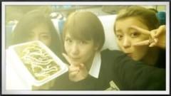 ℃-ute 公式ブログ/やほほっ千聖 画像3