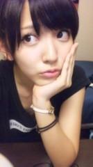 ℃-ute 公式ブログ/ラスト( あいり) 画像2