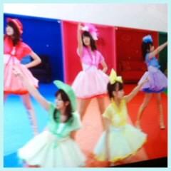 ℃-ute 公式ブログ/世界一HAPPYな女の子 画像3