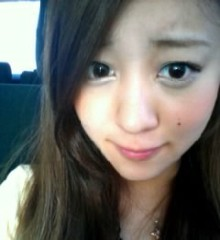 ℃-ute 公式ブログ/朝ですよ〜(*^^*) 画像2