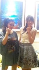 ℃-ute 公式ブログ/やったっ(T^T)  画像3