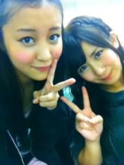 ℃-ute 公式ブログ/神戸 画像2