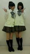 ℃-ute 公式ブログ/雨女は舞ちゃんです 画像1