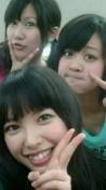 ℃-ute 公式ブログ/寒い?、NO-- 画像2