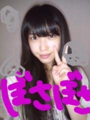 ℃-ute 公式ブログ/※心は元気です。 画像1