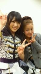 ℃-ute 公式ブログ/アイドル横丁祭!!  画像1
