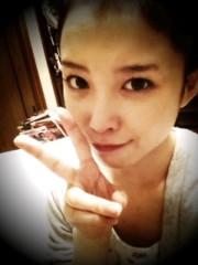 ℃-ute 公式ブログ/花粉かぁ〜 画像1
