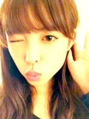 ℃-ute 公式ブログ/-中-お知らせあるよーー 画像1