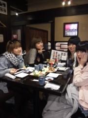 ℃-ute 公式ブログ/仙台福島(^o^) 画像2