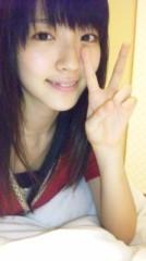 ℃-ute 公式ブログ/DVD。(あいり) 画像2