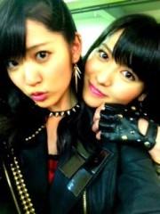 ℃-ute 公式ブログ/check('∇')  画像3