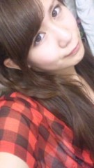 ℃-ute 公式ブログ/歩み千聖 画像1