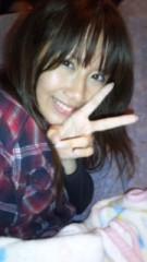 ℃-ute 公式ブログ/無事に千聖 画像3