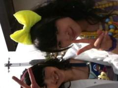 ℃-ute 公式ブログ/盛りだくさん。 画像1