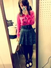 ℃-ute 公式ブログ/はいはーい!mai 画像2