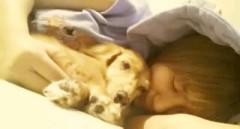 ℃-ute 公式ブログ/(^∀^)ノ千聖 画像2