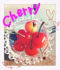 ℃-ute 公式ブログ/明日は〜 画像1