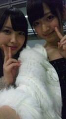℃-ute 公式ブログ/汐留AX!!(あいり) 画像2