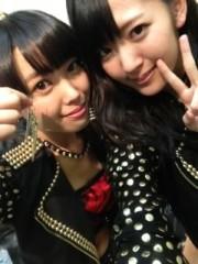 ℃-ute 公式ブログ/昨日の(あいり) 画像1