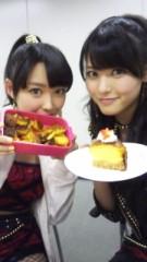 ℃-ute 公式ブログ/幸せだらけ( 〃▽〃) 画像1