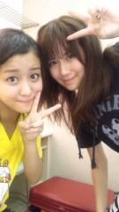 ℃-ute 公式ブログ/初日やんっ千聖 画像3