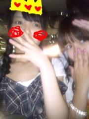 ℃-ute 公式ブログ/短パクぶろぐ5 画像3