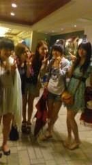 ℃-ute 公式ブログ/℃-ute写真集 画像1