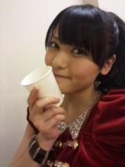 ℃-ute 公式ブログ/16歳の恋なんて〜ヽ( ´ー`)ノ 画像2
