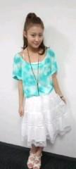 ℃-ute 公式ブログ/あついよーーん! 画像1