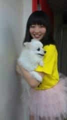 ℃-ute 公式ブログ/事情(あいり) 画像3