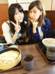℃-ute 公式ブログ/高まってるよー♪(  ´θ`)ノ 画像2