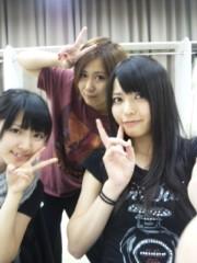 ℃-ute 公式ブログ/着々と…(*^_^*)  画像3