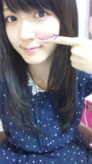 ℃-ute 公式ブログ/開始(あいり 画像2